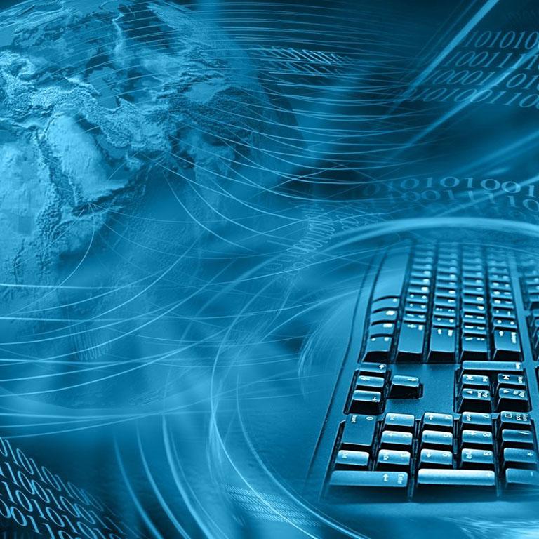 1616972779_25-p-fon-dlya-prezentatsii-informatika-28.jpg
