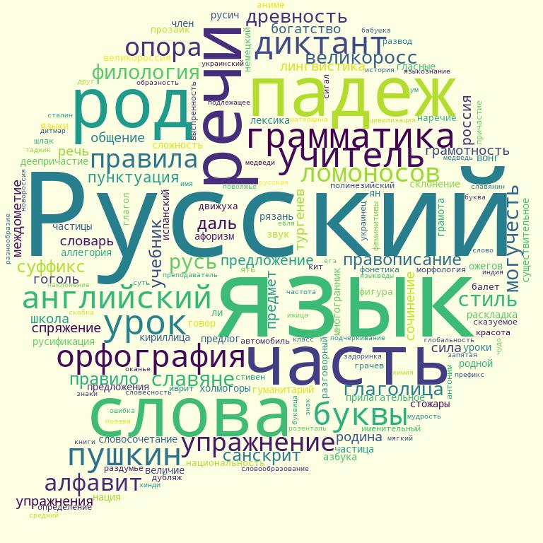 РусскийРус789.png