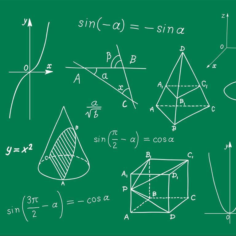 Геометрия.png